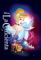 Princesas Disney: La Cenicienta