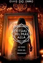 El ritual del más allá