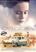 El Castillo de Cristal | Histórico Garantía Cinépolis