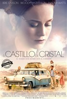 El Castillo de Cristal   Histórico Garantía Cinépolis