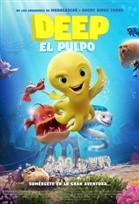 Deep El Pulpo