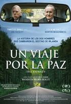 Viaje Por La Paz