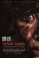 Nazca Yuukai