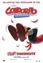 Condorito: La película
