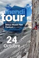 Mendi Tour 2017: Lo mejor del Bilbao Mendi Film F