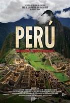 Perú Tesoro escondido