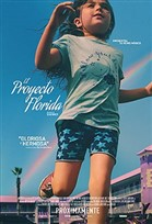Proyecto Florida