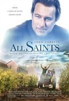 Todos los santos