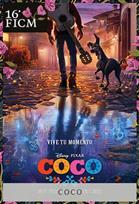 FICM Coco
