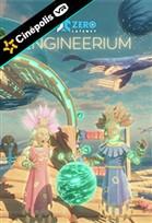 VR: Engineerium