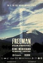 Cine Mexicano de Montaña y de Cultura