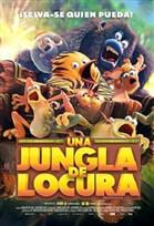 Una jungla de locura