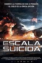 Escala Suicida