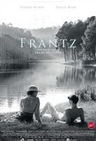 Frantz | Sala de arte