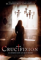 La crucificción