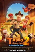 Tadeo 2