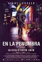 En La Penumbra | Sala de arte