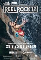 Reel Rock 12