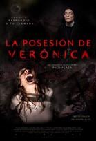 La posesión de Veronica