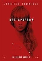 Operación: Red sparrow