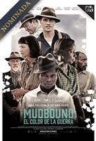 Mudbound: El Color De La Guerra   Sala de arte