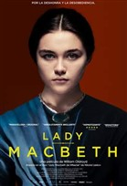 Lady Macbeth | Sala de arte