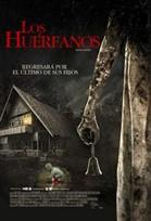 Poster de: Los Huérfanos