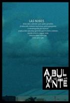 AMB Las Nubes/ El reino de la sirena