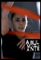 AMB Más allá del límite