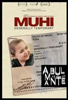 AMB Muhi-generalmente temporal