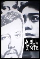 AMB Ñores (sin señalar)/ Antígona
