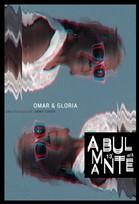 AMB Omar y Gloria