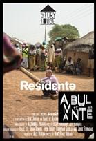 AMB Residente