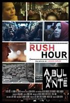 AMB Rush Hour
