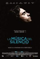 Música del silencio