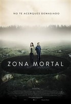 Poster de: Zona Mortal