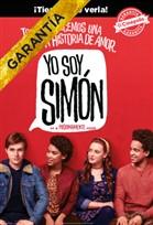 Poster de: Yo soy Simón