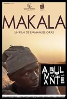 AMB Makala