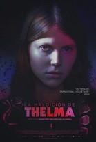 La Maldición de Thelma