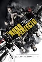 El robo perfecto