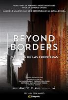 Beyond Borders: Más allá de las Fronteras