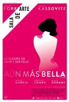 Poster de:2 Aún más Bella