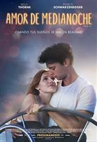 Poster de: Amor de Medianoche