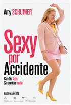 Poster de: Sexy por Accidente