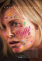 Poster de: Tully