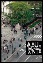 AMB Ex libris: La Biblioteca Pública de Nueva York