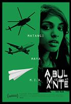 AMB Matangi / Maya / M.I.A