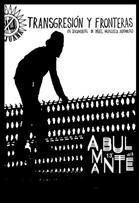 AMB Tijuana No. Transgresión y frontera