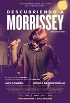 Descubriendo a Morrissey