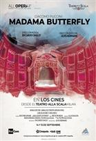 All Opera Madame Butterfly